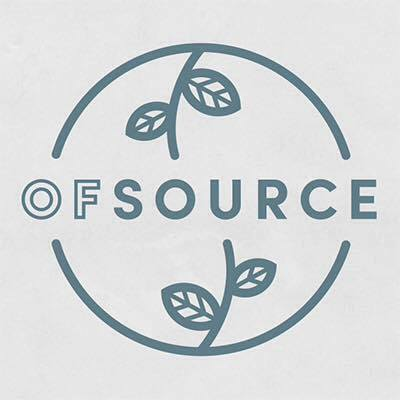 ofsource logo