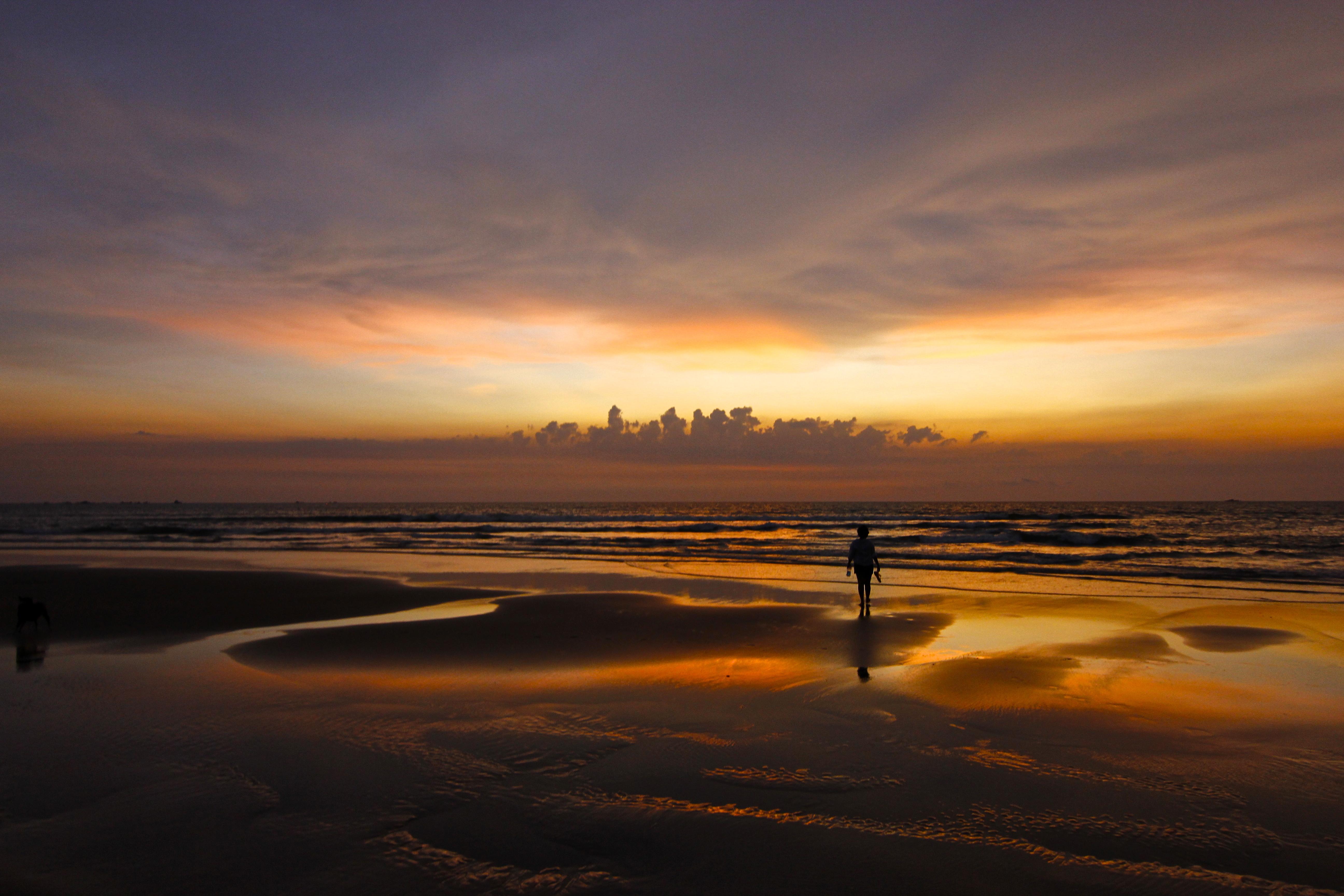 Tarkarli sunset.jpg