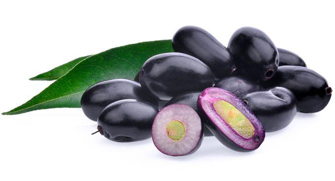 jamun-seeds