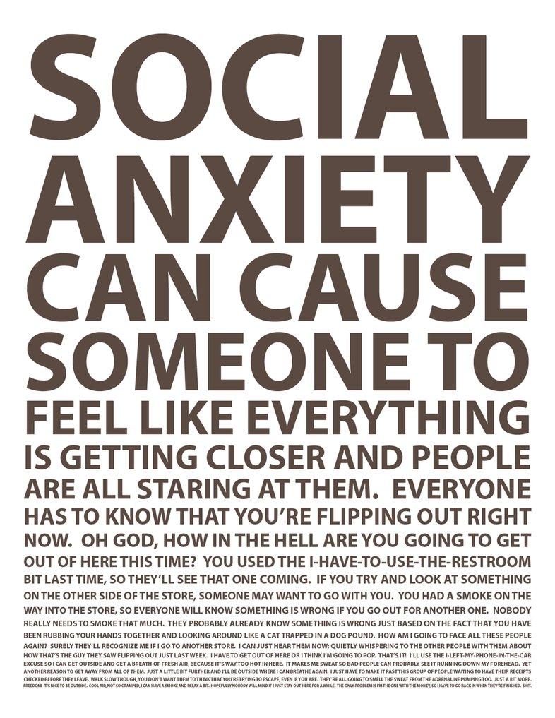 Social-Anxiety-image-social-anxiety-36515824-786-1017