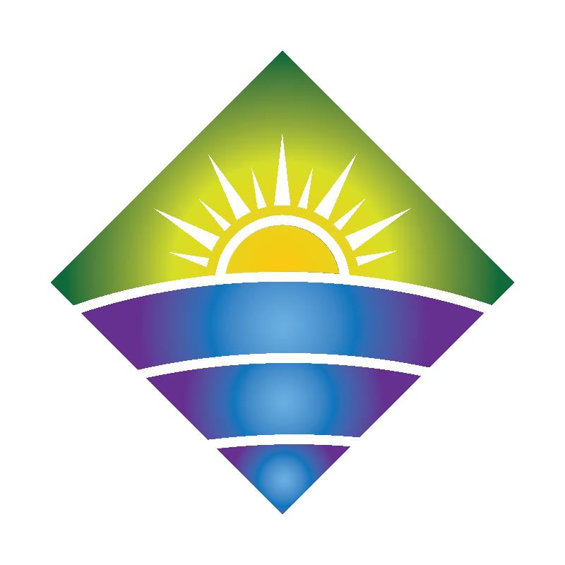 Climatenza Logo CMYK