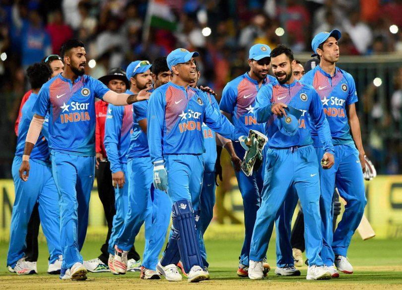 Indian-cricket-team-810x585
