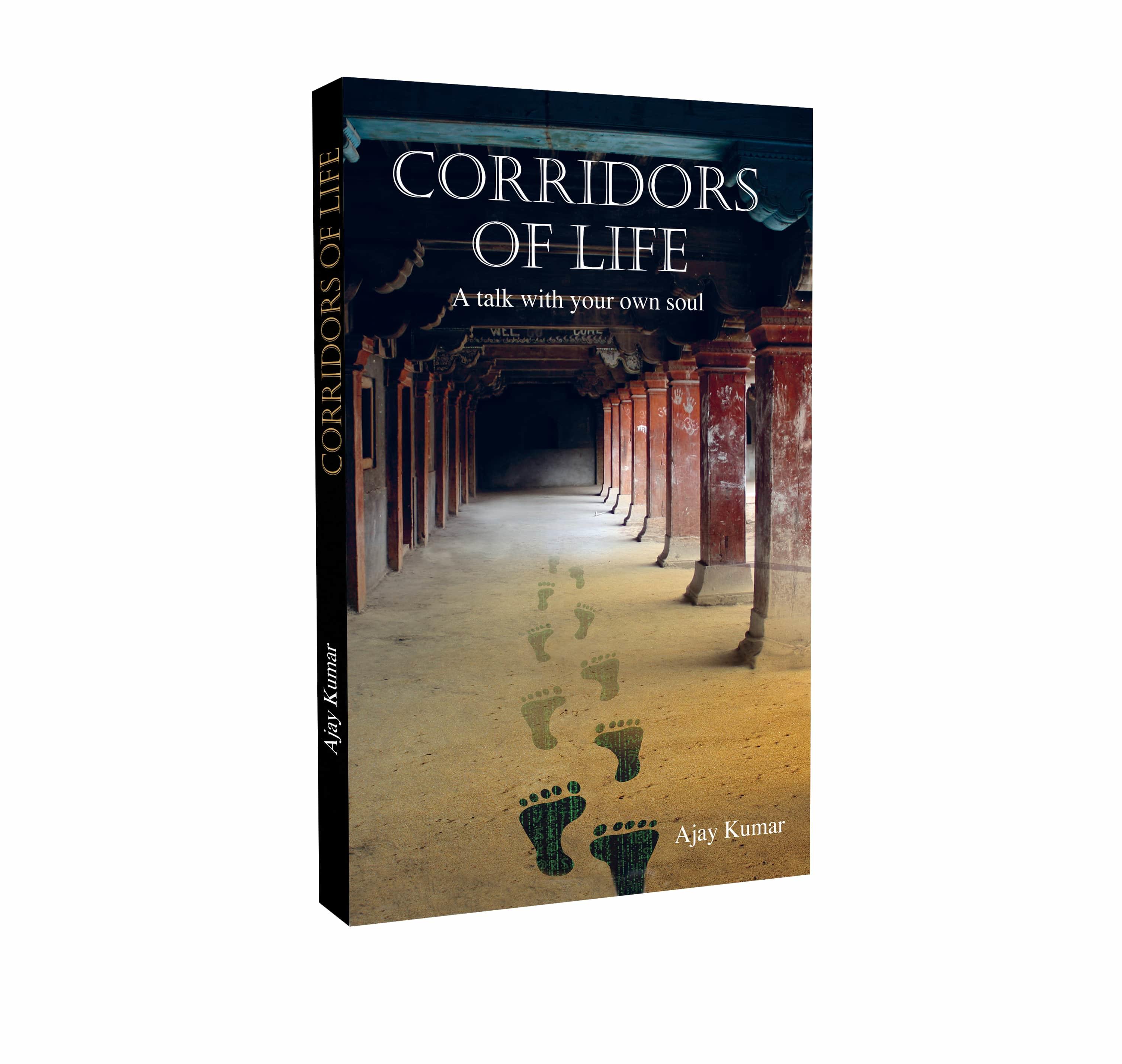 corridors of life - Copy