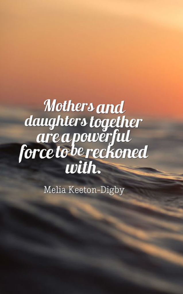 missing mom quotes beautiful