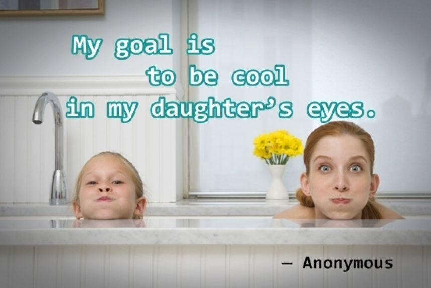 mom and daughter relationship quotes cute