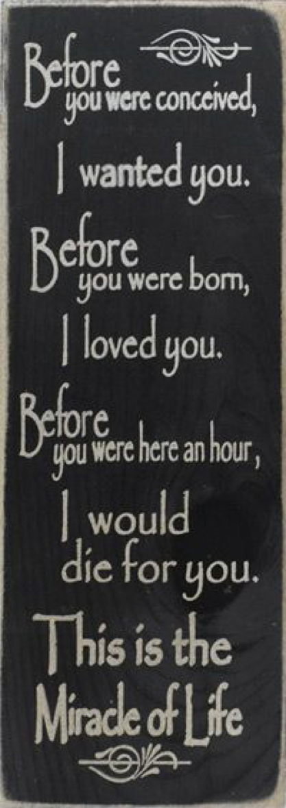 miss you mother quotes