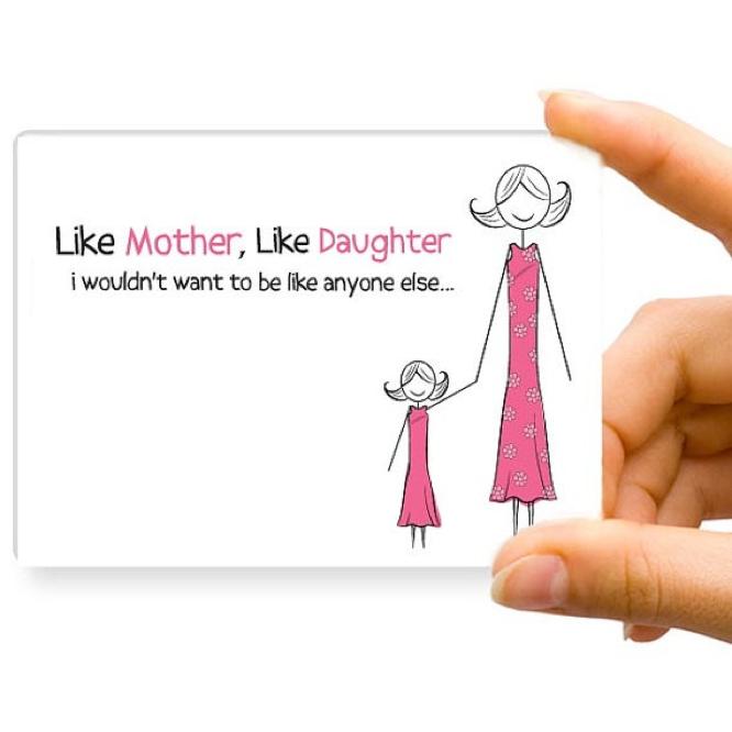 daughter week quotes