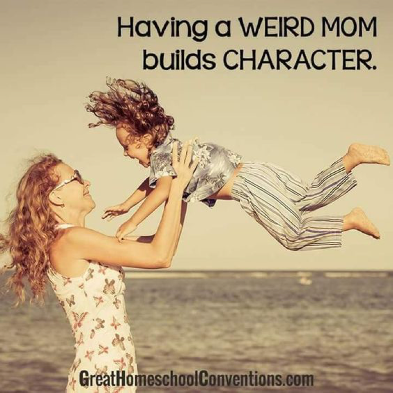 me and my daughter quotes