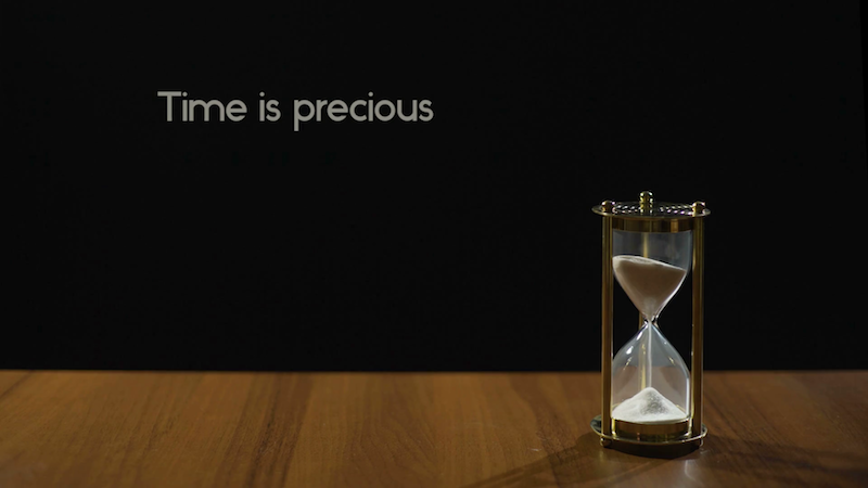 time-is-precious-popular-expression-about-value-of-life-sandglass-on-table_slfyceawg_thumbnail-full09