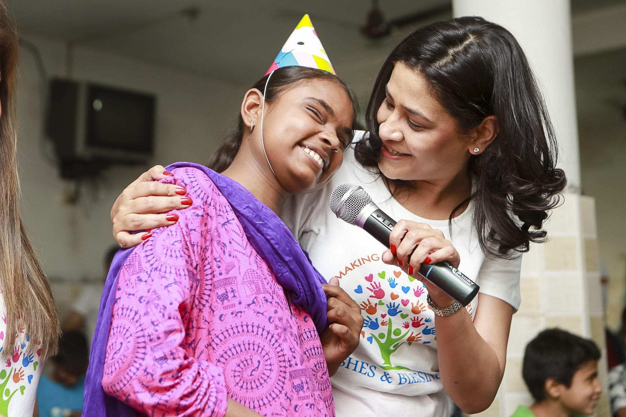 Birthday Manao Project-min