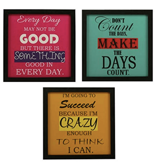 Monday Motivational Quotes Gifts-min