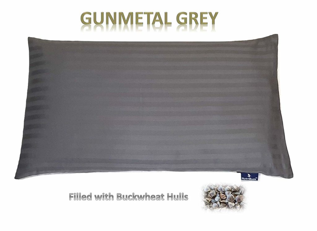cervical pillow online